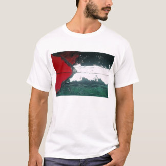 FREIES GAZA! T-Shirt