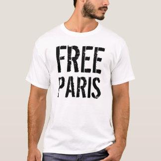 FREIES PARIS T-Shirt