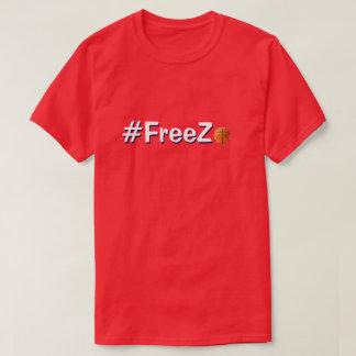 FREIES ZO T-Shirt