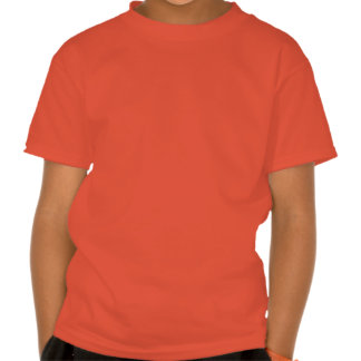 Freigebige Frucht T Shirts