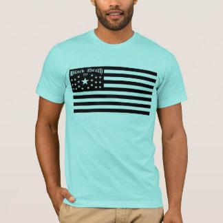 Freigegebenes EM T-Shirt