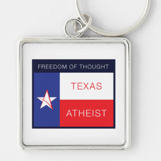 Freiheit des Gedankens Schlüsselanhänger
