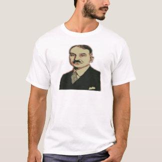 Freiheit von Mises Economic T-Shirt
