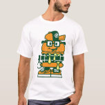 FREIHEITS-BURGER T-Shirt