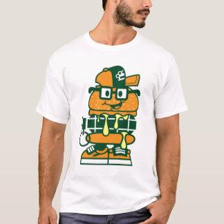 FREIHEITS-BURGER T-Shirt