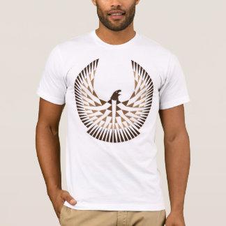 Freiheits-Häuschen T-Shirt