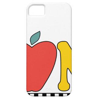 Freiheitsstatue Etui Fürs iPhone 5