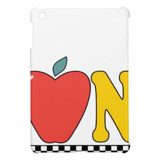 Freiheitsstatue iPad Mini Hülle