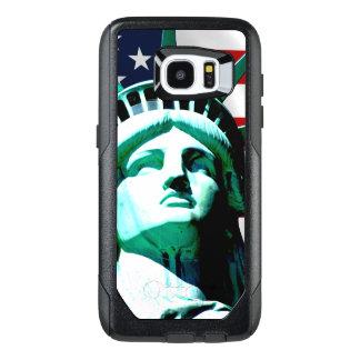 Freiheitsstatue, New York, NY