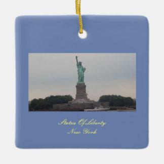 Freiheitsstatue Ornament