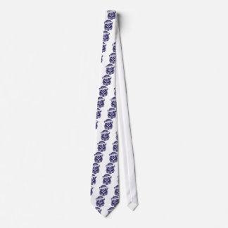 Freimaurer Illuninati All-sehendes Auge Individuelle Krawatte