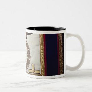FreimaurerRegalia, vom Auftrag von Turin Kaffeetasse
