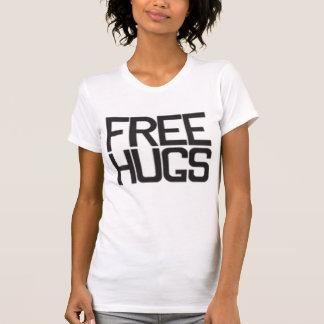 Freiumarmungen T-Shirt