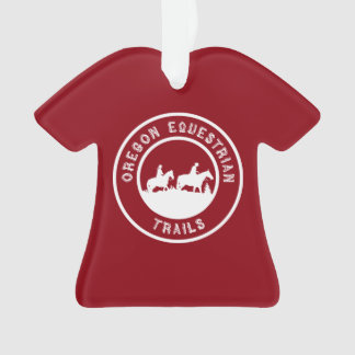 """""""FREIWILLIGER"""" T - Shirt-Verzierung Ornament"""
