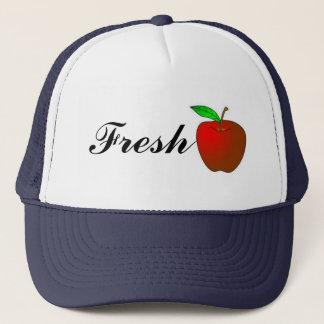 Freshh Truckerkappe