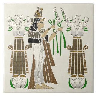Fresko Keramikfliese