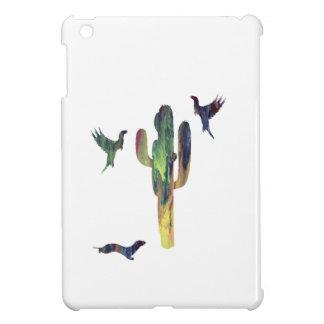Frettchen-Kunst iPad Mini Hüllen
