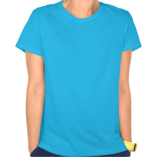 Frettchen Tshirts