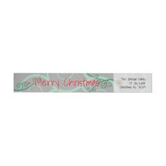 Freude • Liebe • Magie • Wunder • Weihnachten