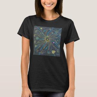 Freude T-Shirt