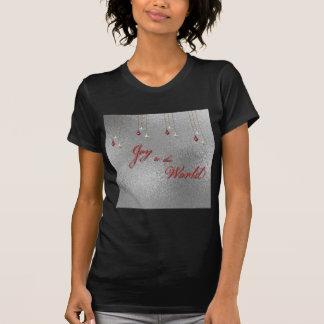 Freude zum Weltweihnachten Shirt