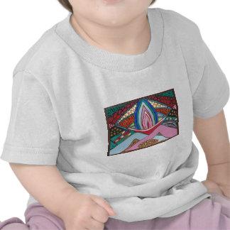 FREUDEN AN - sinnliche Billiggeschenke ZUSAMMEN T Shirts