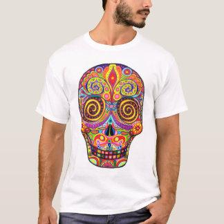 Freuender Quietus T-Shirt