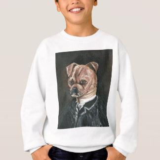 Freund Sweatshirt