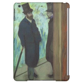 Freunde Edgar Degass | am Theater