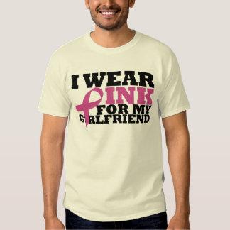 Freundin T Shirts