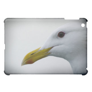 Freundliche Seemöwe? iPad Mini Hüllen