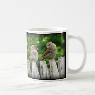 Freundschaft, Ihre, Prüfer… Kaffeetasse
