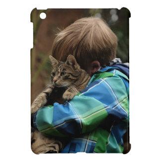 Freundschaft iPad Mini Hülle