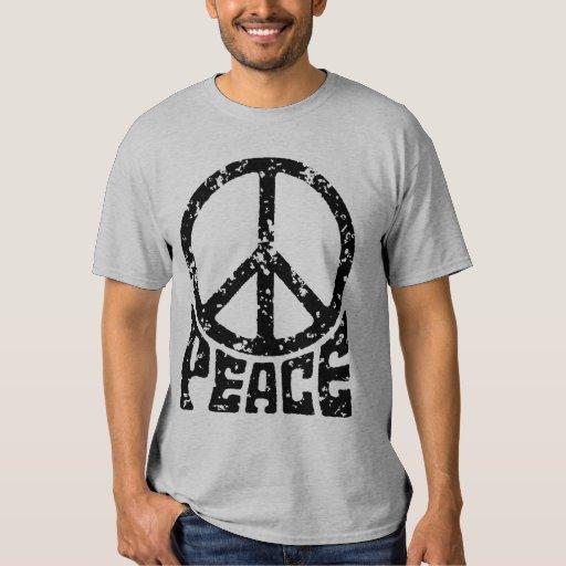 Frieden Hemd