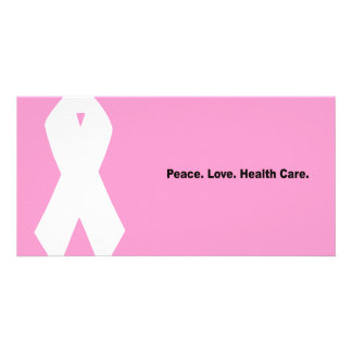 Frieden Liebe Gesundheitswesen