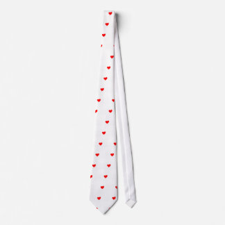 Frieden love15 krawatte