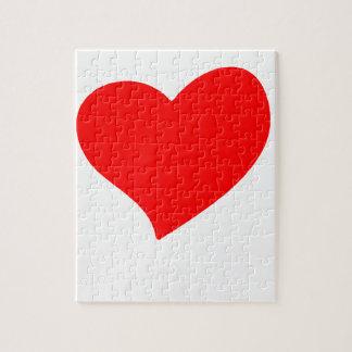 Frieden love21 puzzle