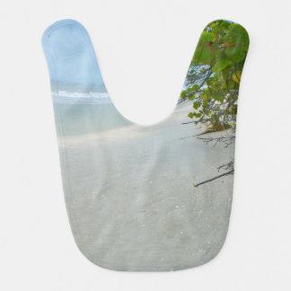 Frieden und Ruhe in Sanibel Insel Babylätzchen