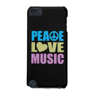 FriedensLiebe-Musik