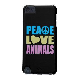FriedensLiebe-Tiere