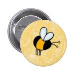FriedensLiebebienen Buttons