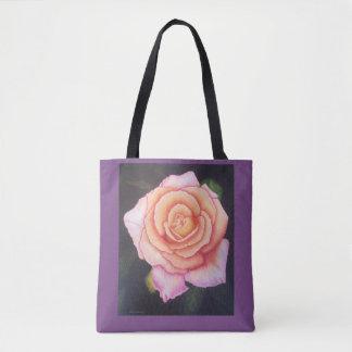 FriedensRosen-Taschen-Tasche Tasche