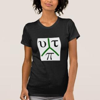 Friedensutopie T-Shirt