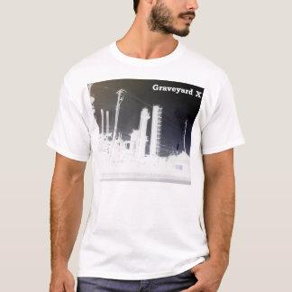 Friedhof X T-Shirt