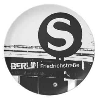 Friedrichstrasse_02.2.T_G_illu, BERLIN Teller