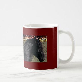 Friesische TopLine Becher Tee Haferl