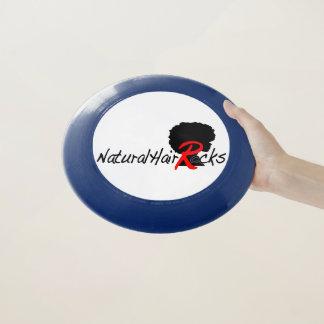 Frisbee jedermann?