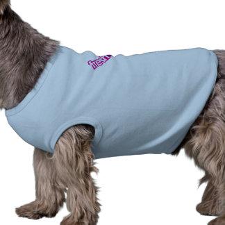 Frisch als Spitze F JDM Hunde Shirt