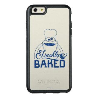 Frisch gebacken OtterBox iPhone 6/6s plus hülle