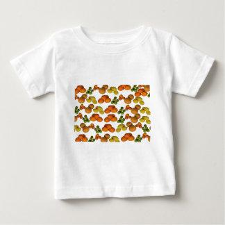 frische Frucht Baby T-shirt